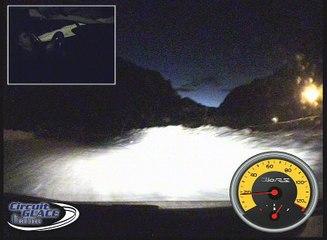Votre video de stage de pilotage  B052261216FL0011