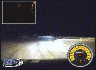 Votre video de stage de pilotage  B052261216FL0014