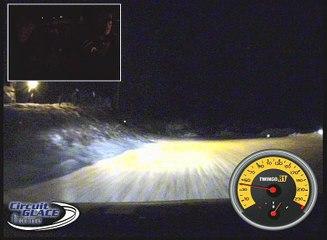 Votre video de stage de pilotage  B052261216FL0019