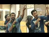 Remo D'Souza Talks About Copyrighting Choreography of 'ABCD'