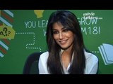 H0T And Sexy Chitrangda Singh Talks About 'Inkaar' (Exclusive Interview)