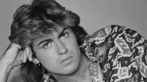 George Michael Found Dead on Christmas