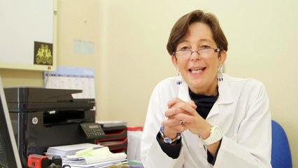 Santé Bien-être : Indication de l'homéopathie selon les symptômes qui se présentent