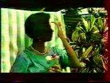Machine-Rétro - Sové Lanmou (Zouk Antilles)