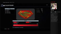 Transmissão ao vivo da PS4 de arnaldinhocosta (13)