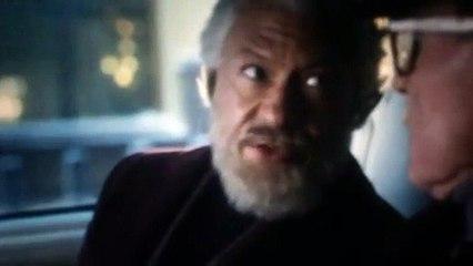 Дед Мороз.Битва Магов 2 серия. Фильм (2016)