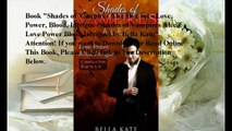 Download Shades of Vampires Alec Box Set - Love, Power, Blood, Intrigue (Shades of Vampires Alec - Love Power Blood Intr