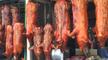 Amazing Street Food, Khmer Street Food, Asian Street Food, Cambodian Street food #11