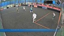 Equipe 1 Vs Equipe 2 - 27/12/16 21:31 - Loisir Lens (LeFive) - Lens (LeFive) Soccer Park
