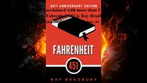 Download Fahrenheit 451 ebook PDF
