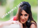 Latest New Odia Dj Songs - Odia Dj Non Stop Dj Remix Songs - 2017 Vol -1