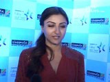 Soha Ali Khan Talks About Upcoming Sequel To 'Saheb Biwi Aur Gangster Returns'