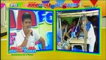 Eat Bulaga December 28 _ 2016 Part 6 _ GMA Pinoy Tv ☑