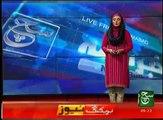News Bulletin 09am 28 December 2016 Such TV