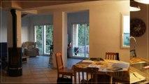 A vendre - Maison/villa - Levignac (31530) - 6 pièces - 145m²