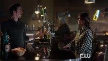 "Supergirl 2x09 ""Supergirl Lives"" Sneak Peek [HD] Melissa Benoist, Chyler Leigh, Mehcad Brooks"