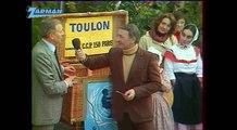 Les petits papiers de Noël - Toulon FR3 24 Décembre 1979 bY ZapMan69