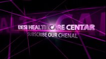 beauty tips   beauty tips in urdu   beauty tips in hindi   beauti  beauty oily skin k liye eid mask