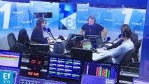 Face aux mauvaises audiences, France 2 modifie ses après-midi