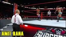 WWE Superstars 11_18_16 Highlights - WWE Superstars 18 November 201