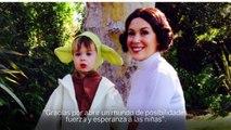 Reacciones a la muerte de Carrie Fisher, la princesa Leia
