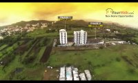Yashwin offers 1 bhk, 2 bhk and 3 bhk Under Construction Flats in Baner Pune by Vilas Javdekar