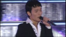 STAY SMAP