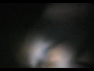 Paranormal Alien australie (original)