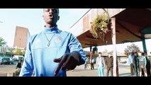 Chedi Chaka - L'unanimité (Prod By XR Beatz)