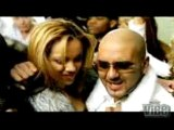 Massari feat Loon - Smile For Me