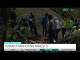 TRTWorld - World in Two Minutes, 2015, May 5, 07:00 GMT
