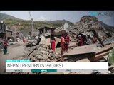 TRTWorld - World in Two Minutes, 2015, May 2, 11:00 GMT