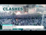 TRTWorld - World in Two Minutes, 2015, May 8, 15:00 GMT
