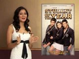 Student Of The Year Review   Delhi Safari Review   SOTY