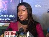 Rakhi Sawant Unhappy With Kareena Kapoor Marrying Saif Ali Khan