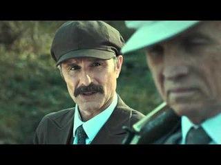 Filinta 51. Bölüm (1080p HD)