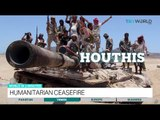 TRTWorld - World in Two Minutes, 2015, May 13, 13:00 GMT