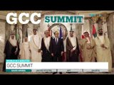 TRTWorld - World in Two Minutes, 2015, May 12, 07:00 GMT