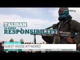 TRTWorld - World in Two Minutes, 2015, May 14, 07:00 GMT