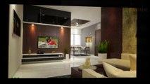 Top 5 interior designers in Hyderabad | Interior Designers | Hyderabad 2016