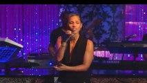 Alicia Keys - VH1 Storytellers Trailer