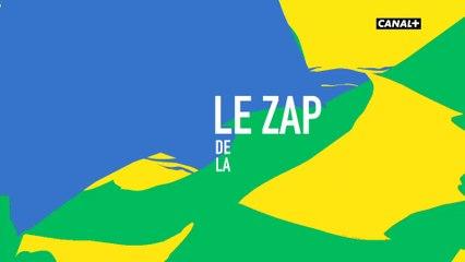 Le Zap de la semaine - Talents d'Afrique du 19/12