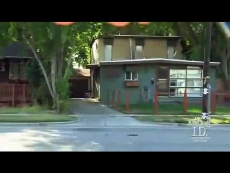 Serial Killer - Arthur Gary Bishop, Roger Downs - Lynn Jones - Crime Documentary