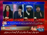 Tonight with Jasmeen - 28th December 2016