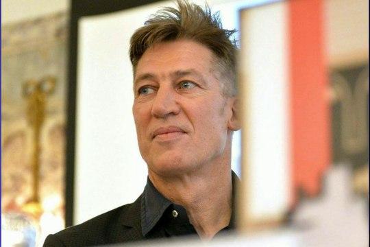 Tobias Moretti 2016