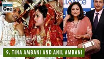Top-10-Bollywood-Actresses-Who-Married-For-Money