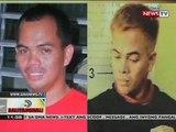 BT: Ilang kaanak ng pamilya Espinosa, nangangamba para sa kanilang seguridad