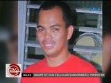 24 Oras: Kerwin Espinosa, malayo na sa itsura niya noon