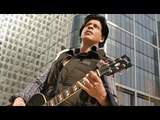 'Challa Song' From 'Jab Tak Hai Jaan' Released Online