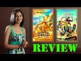 OMG Oh My God Review | Kamaal Dhamaal Malamaal Review | Movie Review